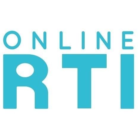 OnlineRTI