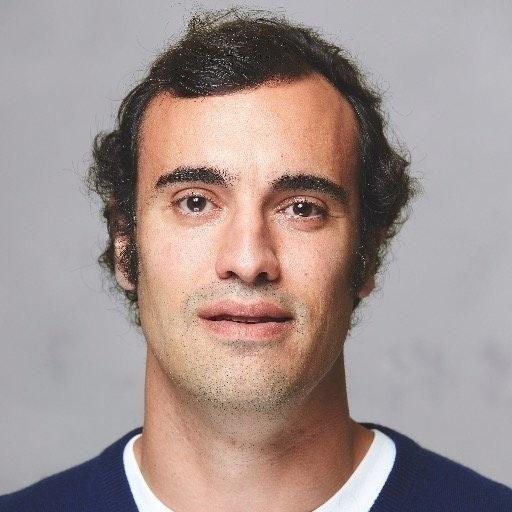 Nacho Vilela