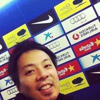 Seigo Uchida