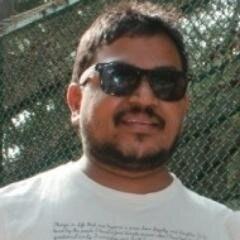 Mihir Mohan