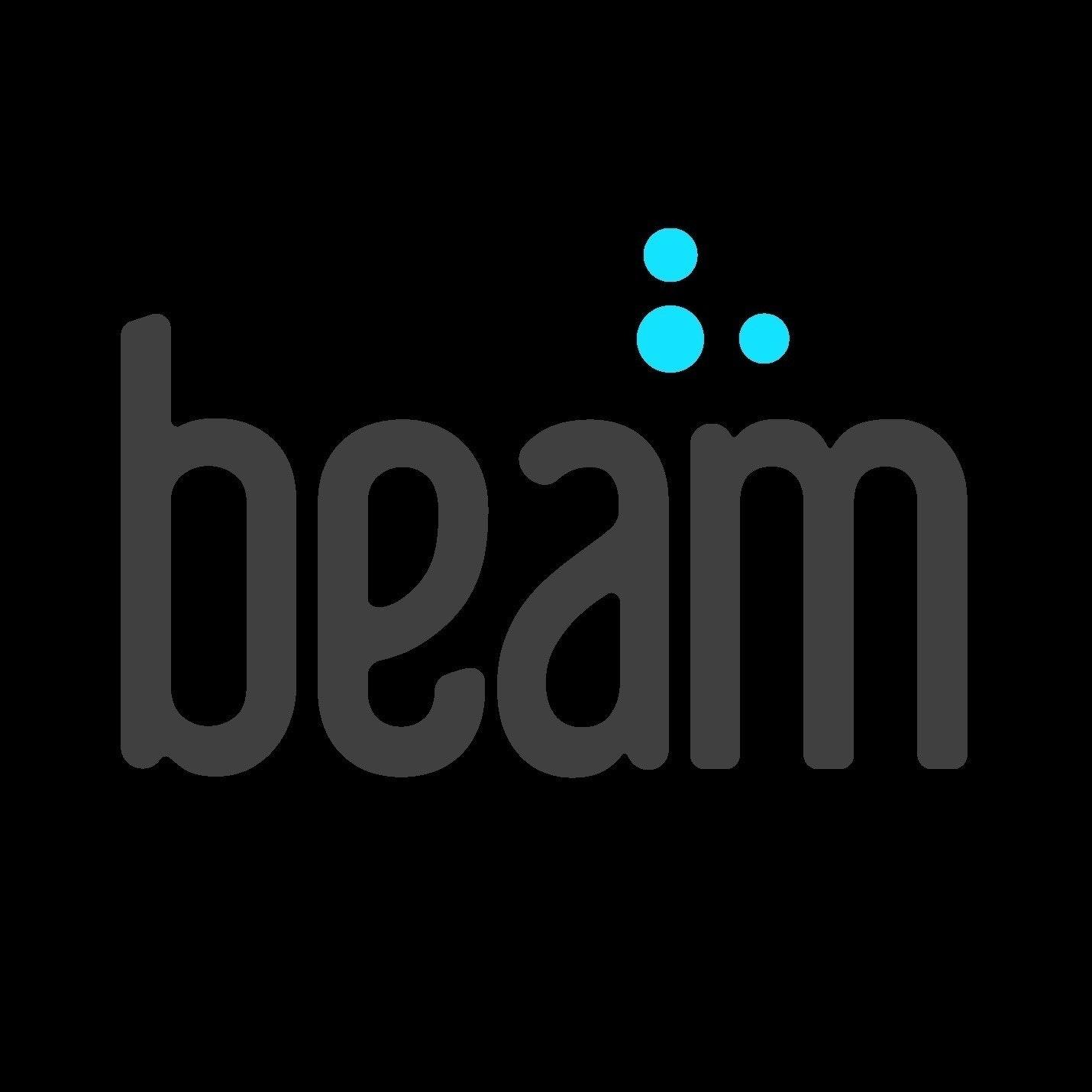 Beam Brush