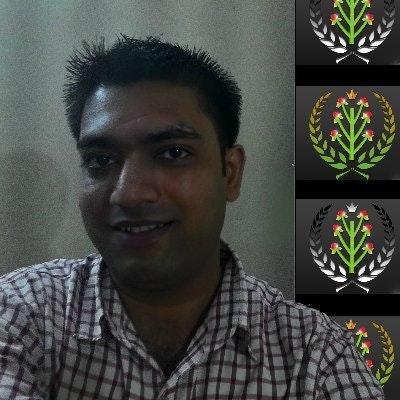 siddartha gupta