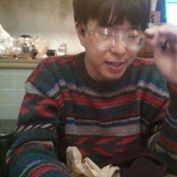 Taekjoo Chung