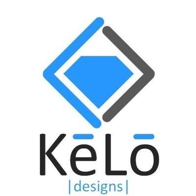 Kelo Designs