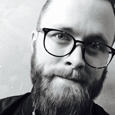 Erik Wendel