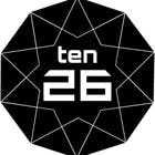 Ten26 Records
