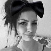 Jessica Van Rooyen