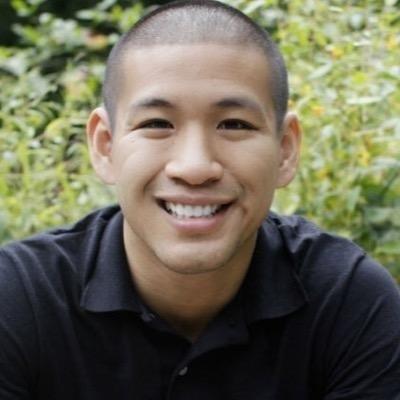 Dan Huynh
