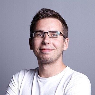 Grzegorz Kazulak