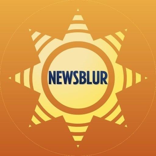 NewsBlur Support