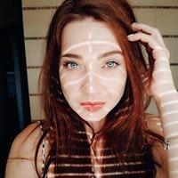 Olga Remizova