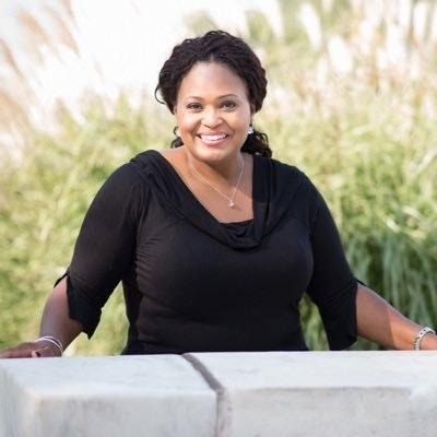 Cynthia M. Barnes