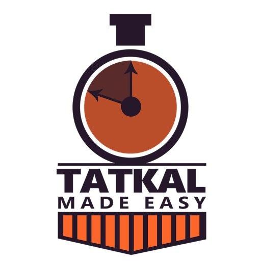 AutoTatkal