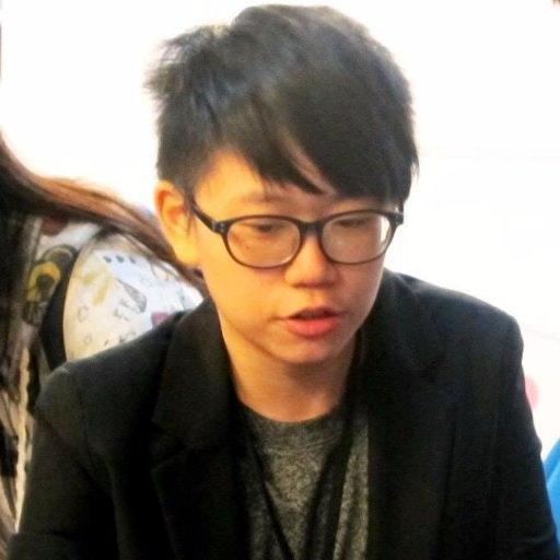 JiunYi Yang