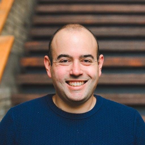 Alex Kinsella