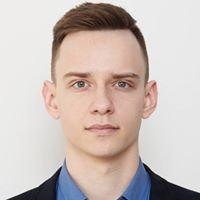 Stanislav  Ivaneyko