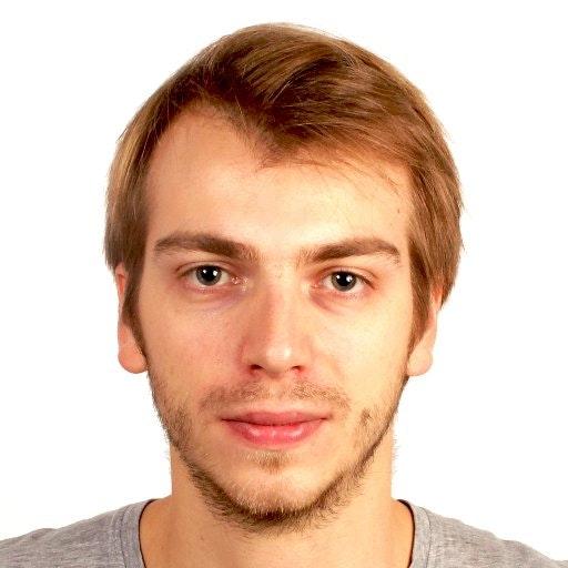 Niels Abadie