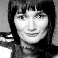 Victoria Andrievskaya