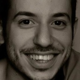 Rocco Stirparo