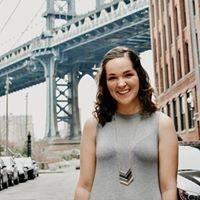 Katie Yaeger