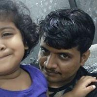 Ajay Jadhao