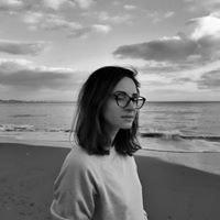 Katie Zhy