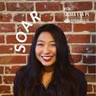Shannon Hong