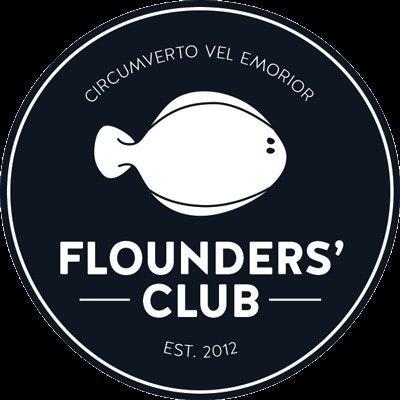 Flounders' Club