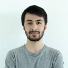 Emir Bostan