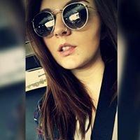Jessica Erin Dillon