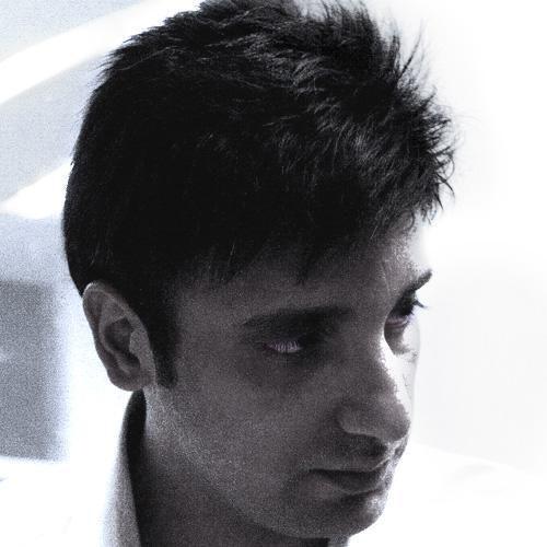 Farshad Sadri