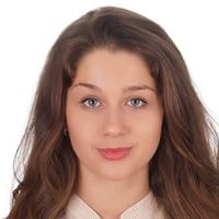 Polina Opuhla