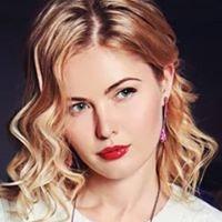 Elena Agoshkova