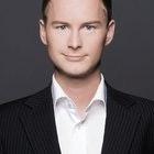 Patrick Dennis Witt