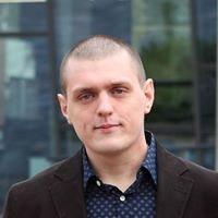 Anton Kotenko
