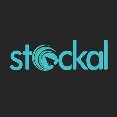 Stockal
