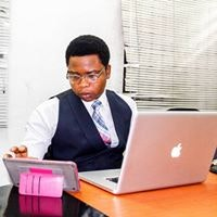 Gbolade Ogunfowote