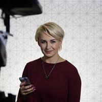 Katya Yachmeneva