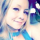 Becky Colvin