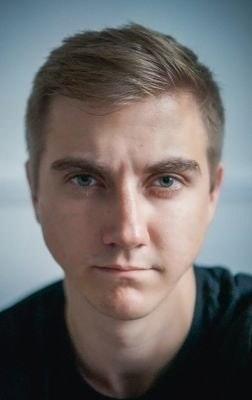Jon Øvrebø Dubielzyk