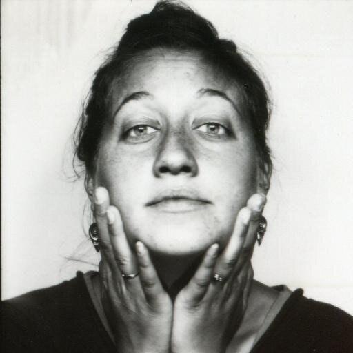 Sarah-Lou Lepers