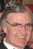 Andrew J Titcombe
