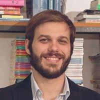 Paulo Deitos Filho