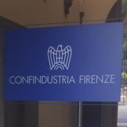 ConfindustriaFirenze