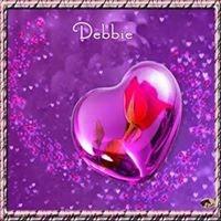 Debbie Heffinger Murdock