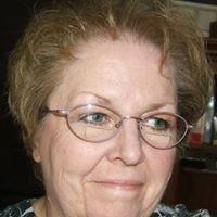 Nancy Autrey