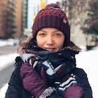 Galyna Kaplan