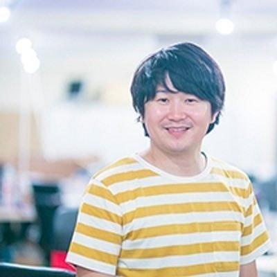 Daisaku Yamamoto