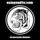 Asia Pundits