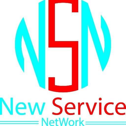 New Service NetWork